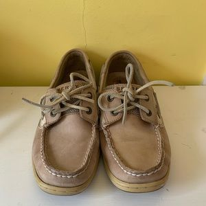 Sperry Top-Sider size 7